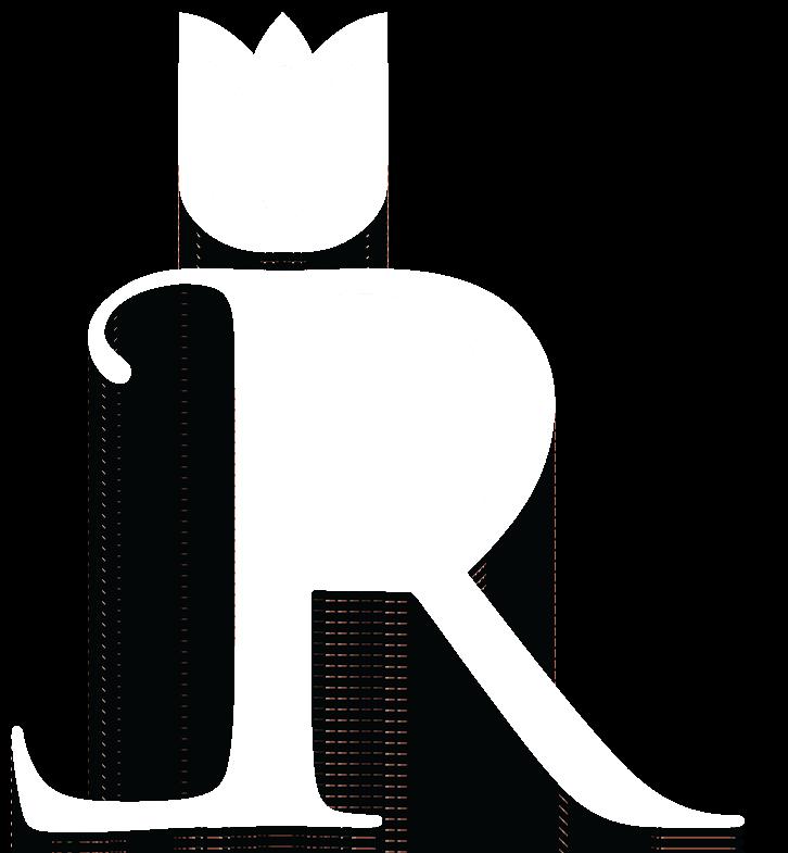 logo Lusyroses