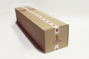 Prepravná krabica
