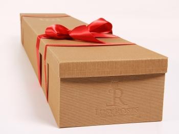 Ozdobná krabica